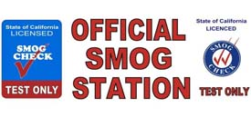 pass or dont pay smog temecula